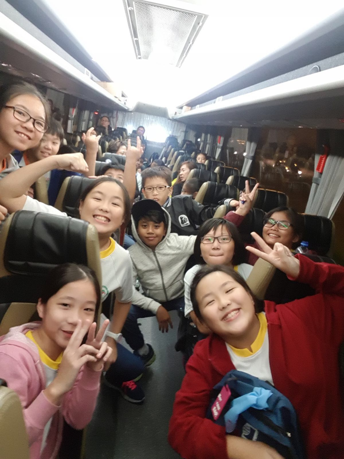 School Events_Hong Kong Immersion Trip29.JPG
