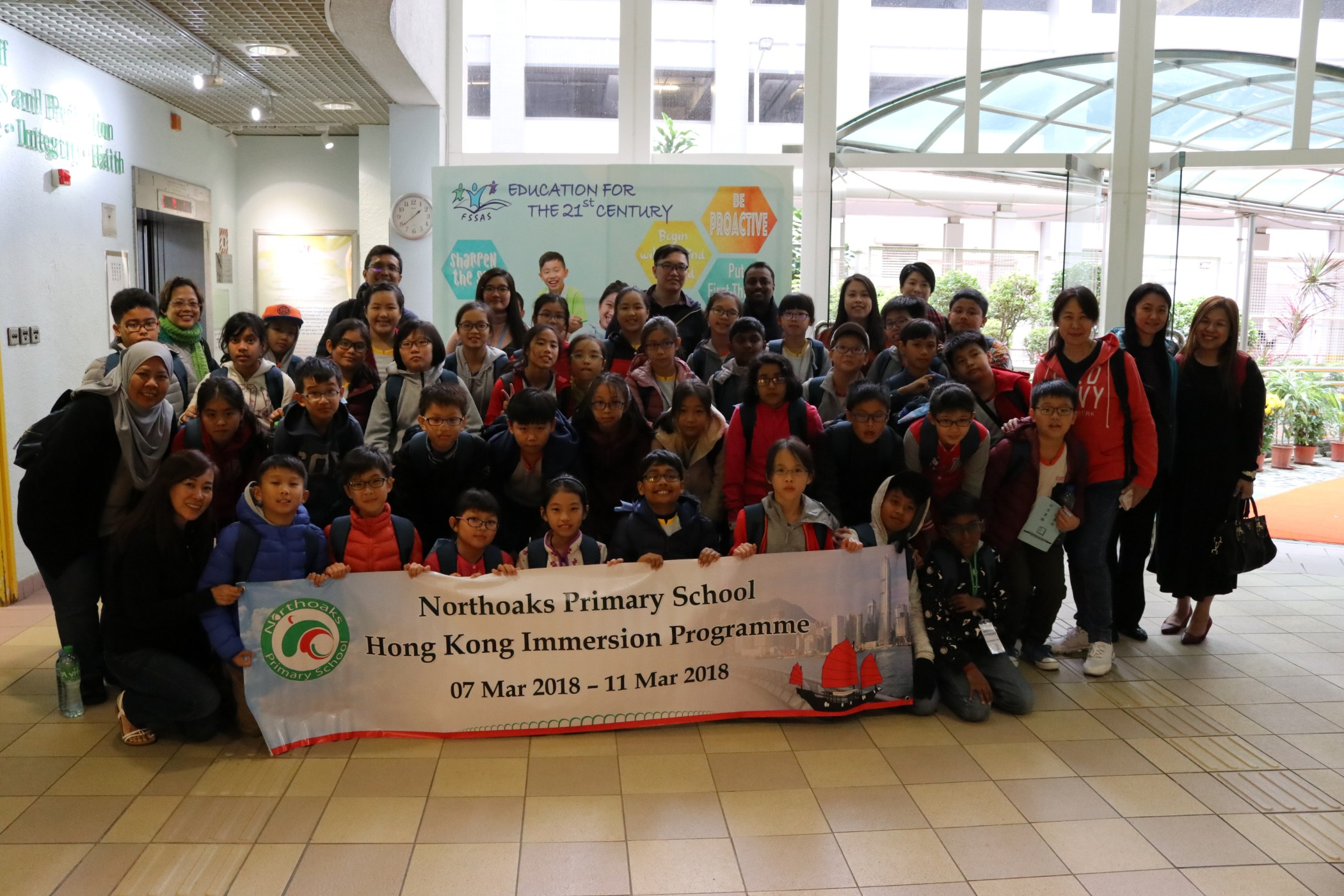 School Events_Hong Kong Immersion Trip4.jpg
