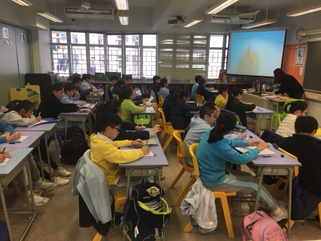 School Events_Hong Kong Immersion Trip6.JPG