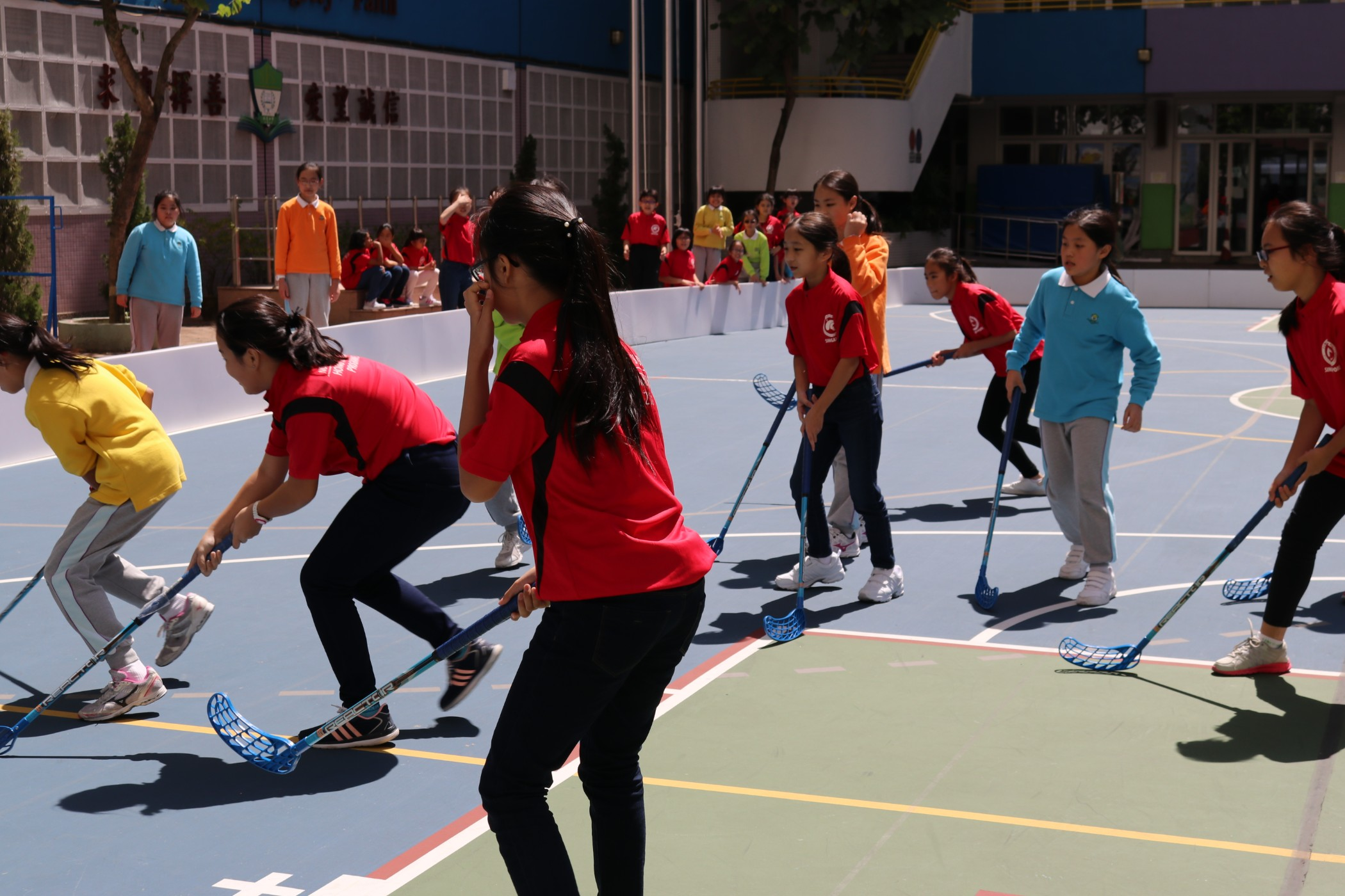 School Events_Hong Kong Immersion Trip8.jpg