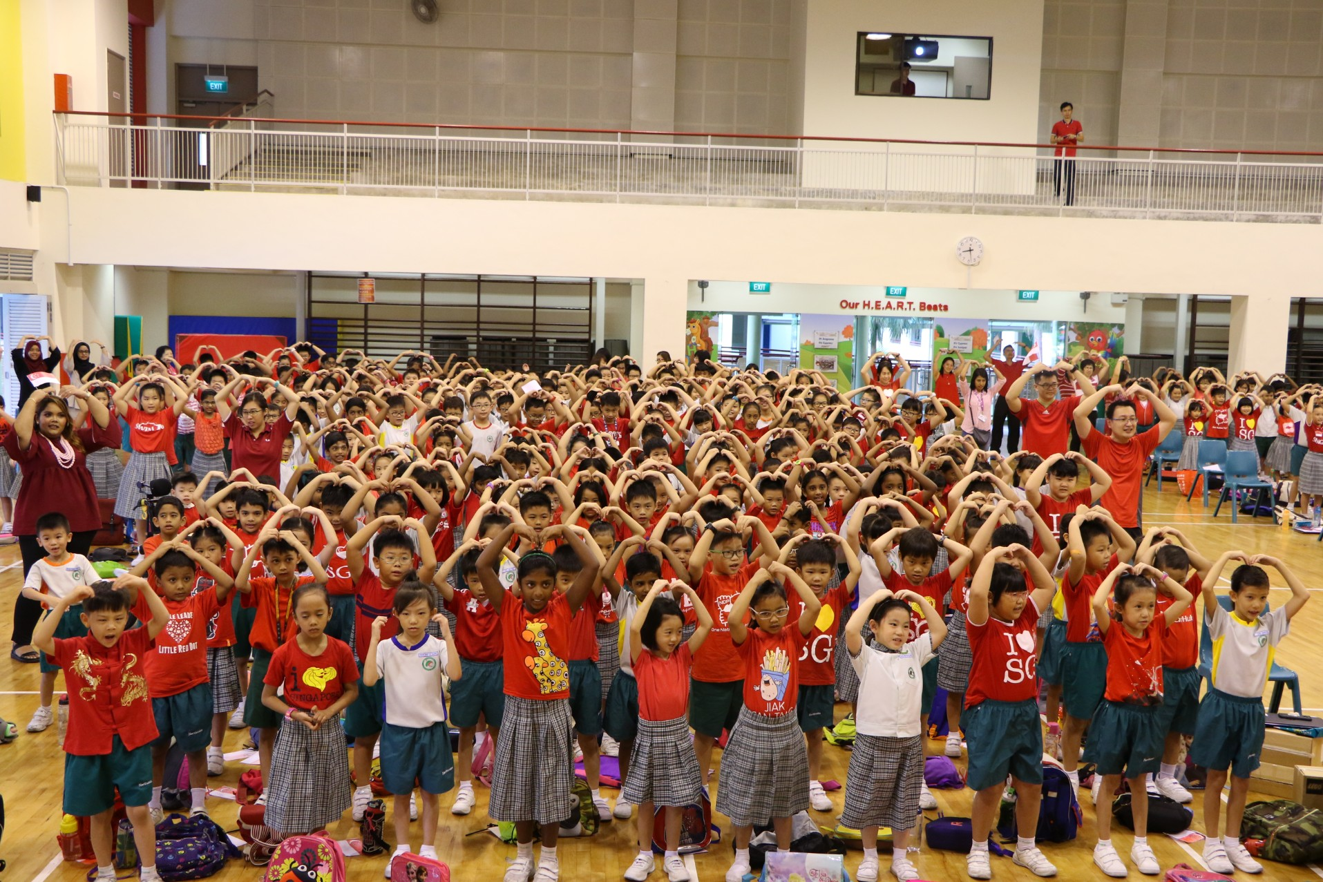 School Events_National Day4.jpg