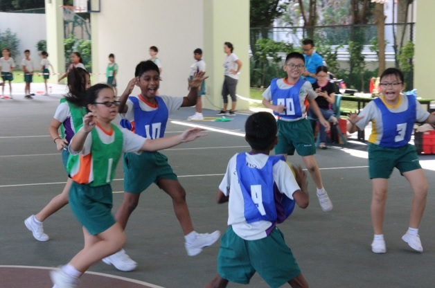 Departments_Physical Education12.jpg