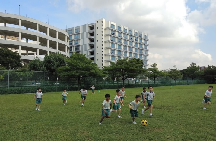 Departments_Physical Education14.jpg