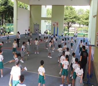 Departments_Physical Education15.jpg